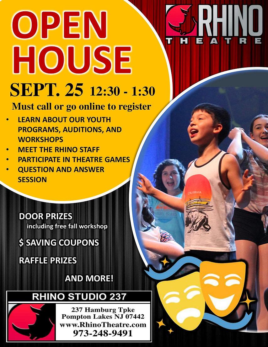 Open House SEPT NEW UD-1.jpg