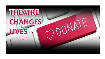 CHANGE LIVES DONATE-1.jpg