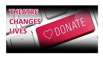 CHANGE LIVES DONATE-1.jpg