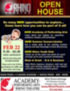 Open House FEB-1.jpg