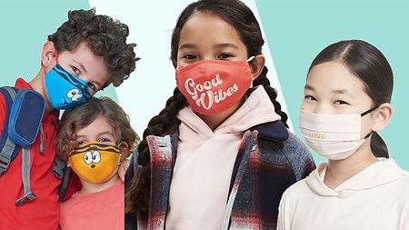 210218131819-kidsmasklead (1).jpg