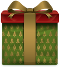 Christmas_Present_PNG_Clipart-13.png