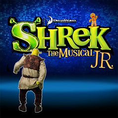 Shrek Boxes-1.jpg