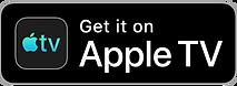 Website-Apple-TV-Badge-1.png