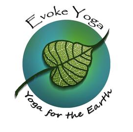 Evoke Yoga - Thursday's 5:30