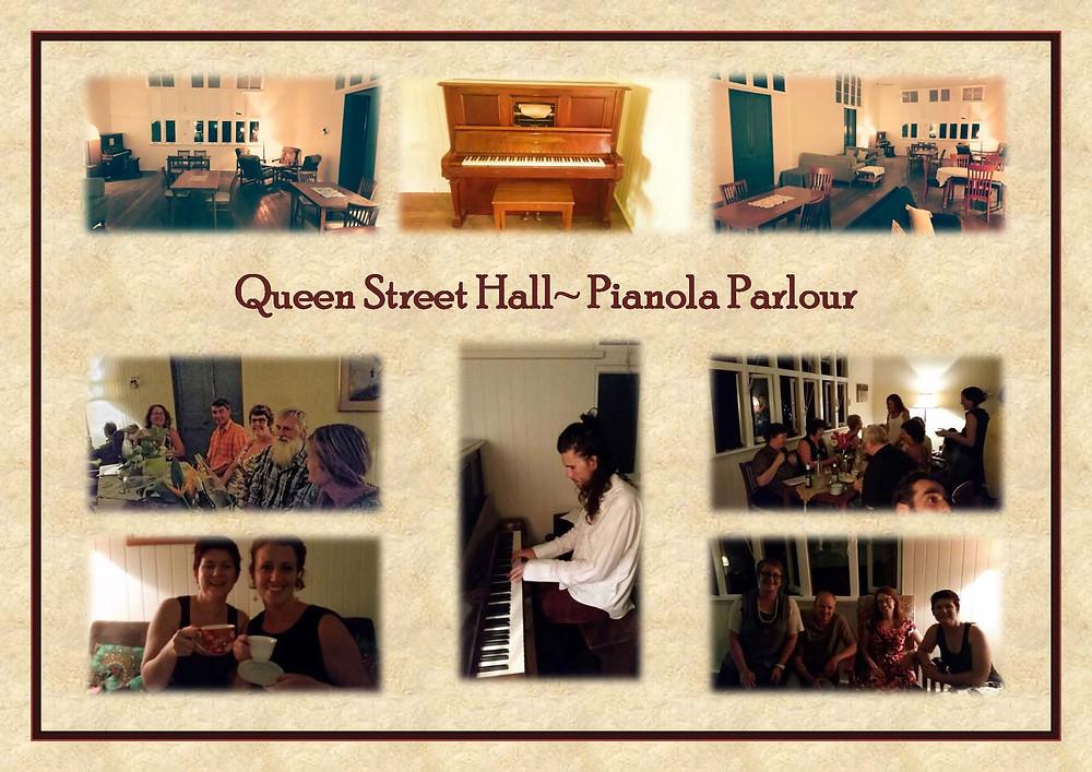 Pianola Parlour Fundraiser.jpg