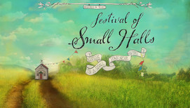 KCA to bring Festival of Small Halls to Yeppoon in December