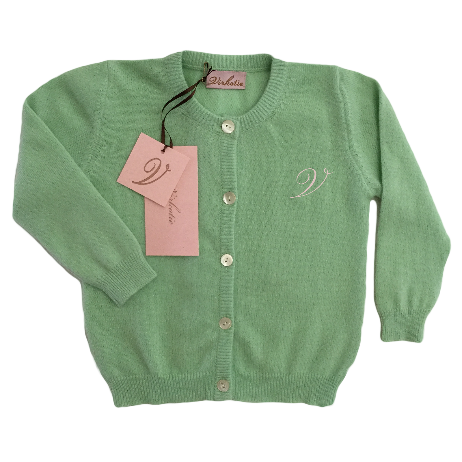 Cashmere Children Kids Baby Low Prices High Quality VIRKOTIE ...