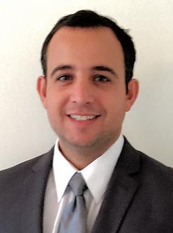 Ricardo D. Fontanet cleveland clinic fellowship especialista reemplazo de rodilla y caderas fracturas y trauma