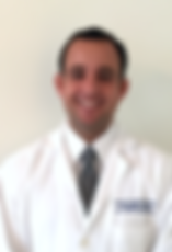 ORTOPEDA PUERTO RICO REPUBLICA DOMINICANA CARIBE Ricardo Fontanet reemplazo rodilla y cadera abordaje anterior minimamente invasivo cleveland clinic