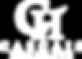 Cascais Holidays brand identity