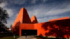 Casa Das Historias, Paula Rego