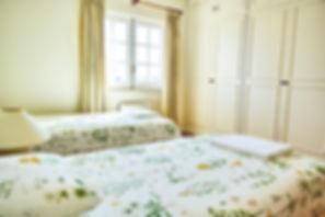 Selfslagh Villa property image | cascais booking