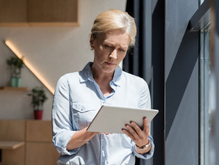 Telehealth | Telemedicine | Virtual Office Visit | Online Consultation