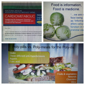 Images from slideshow Cardio immuunology presentation