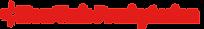 new_york_presbyterian_logo-300x43.png