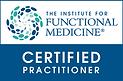 Functional-Medicine-Cert_badge-Goldman.png