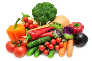 Do You Enjoy Eating Pesticides?