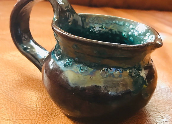 Jar- Cruche