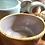 Thumbnail: Mugs with Hebrew- Tasses