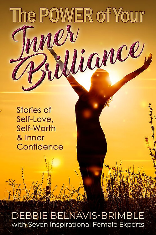 The Power of Your Inner Brilliance