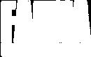 Fauna-Brazil-Logo-branco.png