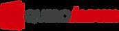 logo-1883805042-1575251703-c31d939e1c6c0