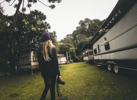 Viajando sozinha: os melhores e piores países para se visitar sendo mulher