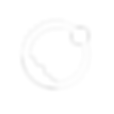 LargadosNoMundao_logo_RGB_branco.png
