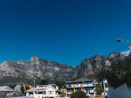África do Sul: tudo o que você precisa saber antes de ir!