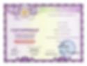 Сертификат-оборот.png