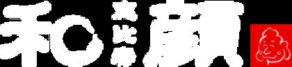 logomark-1-e1586876407641.png