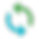 sync_128px_1182287_easyicon.net.png