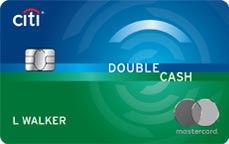 citi-double-cash-credit-card.jpg