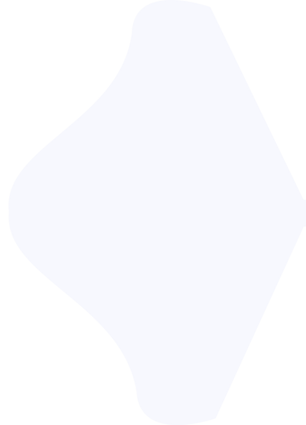 right side shape.png