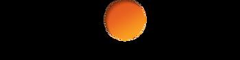 Discover-Bank-Logo.png