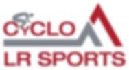 vélo st-donat, cyclo LR Sport, fat bike, électrique
