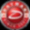 daymak-logo.png