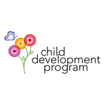 CDP Logo Large.png