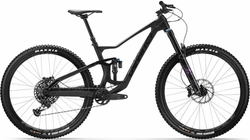 Trail Troy Carbon/Alu GX 12s