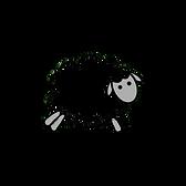 Lamb transparent.png