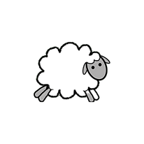 Lamb transparent.png