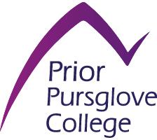 prior logo.png