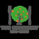 the orangery logo.png