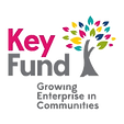 the_key_fund_transparent.png