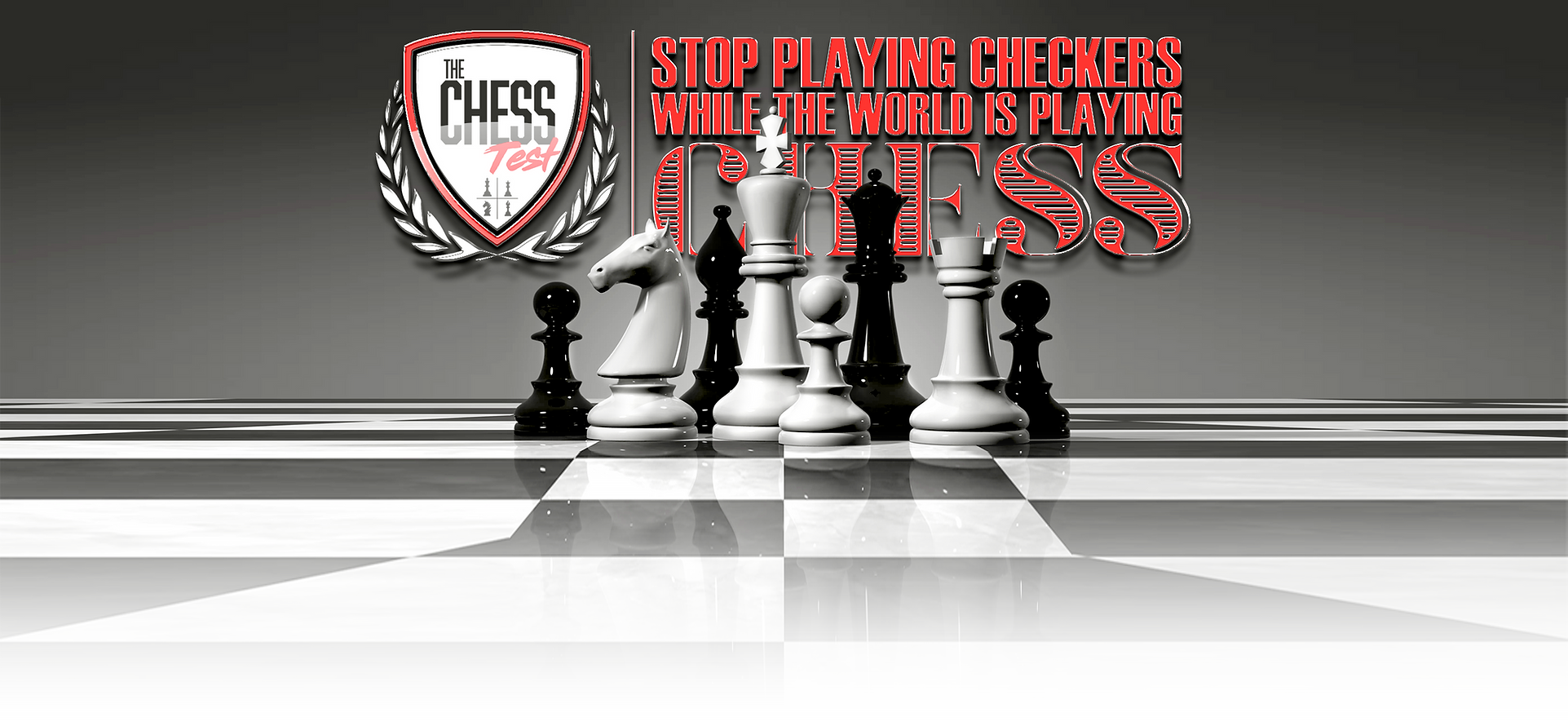 Playing Chess Banner.png