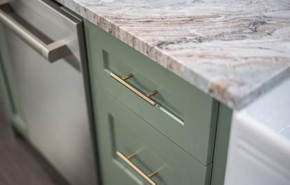 green lower cabinetry.jpg