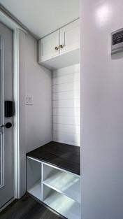 Tiny Home Custom Mud Storage.jpg