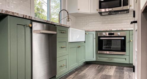 tiny home kitchenjpg