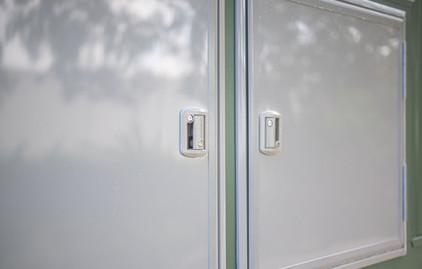 Tiny Home Shed Doors.jpg